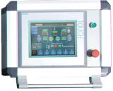 (YWJ200-II) Softgel Encapsulation Machine