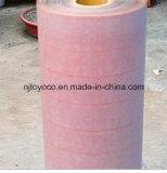 Nhn material estratificado macio