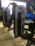 Migliore arricciatura commerciale di vendita Bn-006 del bicipite della strumentazione di forma fisica