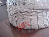 バルコニーの保護の網(網の網)