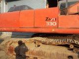 استعمل حفّار هيدروليّة [هيتش] 20 طن زحّافة حفّار ([إإكس200])