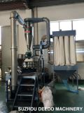 Het Poeder die van het afval EVA/PP/PE/PVC Machine verpulveren