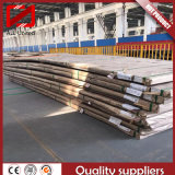 よいQuality 304 304L 316 316L Stainless Steel Sheet