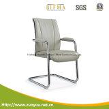 Lederner Stuhl/moderner Stuhl/Büro-Stuhl