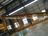 Ленточный транспортер хорошего качества используемый для завода конструкции неныжного сортируя
