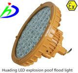 Luz a prueba de explosiones del LED para Coal&Mine
