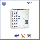 De Vervaardiging 24kv-2000A Vmv van China VacuümBreker Met hoog voltage