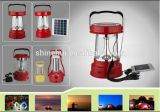 Mini LED Solar Light Home Light