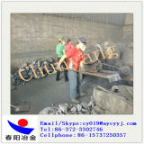 Casiの鋳物場の企業および製鉄所のためのFerro合金粉60mesh
