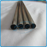 Tubi rotondi dell'acciaio inossidabile per l'inferriata della scala