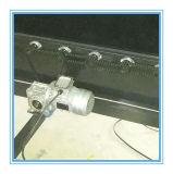 二重ガラスの生産設備の倍ガラス処理機械