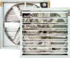 Ventilatore di scarico FS-Centrifugo di stile dell'otturatore