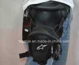 Bolso impermeable de la pierna de la cintura de la motocicleta de los deportes de Alpinestar