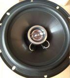 """6.5 de """" tweerichtings Coaxiale Spreker van de Auto van het Neodymium (TS1621CH)"""