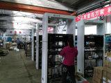 Erogatore del combustibile, di piccola dimensione, conveniente per la consegna e l'installazione, pompa a ingranaggi,