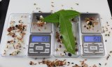Китайцы маштаба портативного миллиграмма цифров миниые карманные весят маштабы