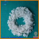 Sulfato de aluminio químico del tratamiento de aguas/sulfato de aluminio