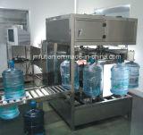 5 Галлонов Бутылки Воды Бочка для Фасовки