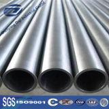 最もよい価格Gr2の継ぎ目が無いチタニウムの管