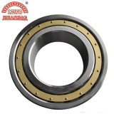 玉軸受、Angular Contact Ball Bearing (7200C-7244C)