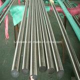 Aço inoxidável Rod/barra muitos tamanhos