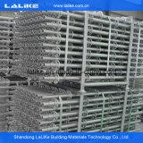 Échafaudage diagonal de construction de croisillon d'échafaudage de Ringlock