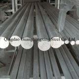 ASTM1050、50#、C50、S50cの炭素鋼の丸棒