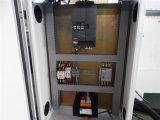 Автомат для резки гравировки камня маршрутизатора CNC