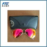 Pré-requisitos de verão Moda Óculos de sol Atacado