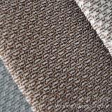 Tissu mou superbe décoratif de velours de Terry pour des Slipcovers
