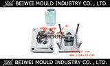 高品質の洗濯機プラスチック型メーカー