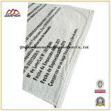 Alta qualidade que empacota sacos tecidos grão dos PP 50kg
