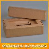 Упаковка Box для сотового телефона