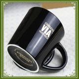Foill de sellado caliente hermoso para la taza de cerámica