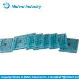 Zahnmedizinische Endodontic Niti K-Dateien und Bohrwerkzeug-Datei
