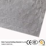 自然な石造りデザイン陶磁器の艶をかけられたマットの床または壁のタイル