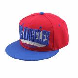 Chapéu novo do Snapback do estilo 2015 (GMKQ-0004)