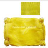 PPのレノの網Bag/PPの管状の網袋