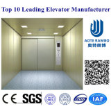 Elevador de carga hidráulica (H01)