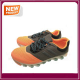 نمو حذاء رياضة [أثلتيك سبورت] أحذية لأنّ عمليّة بيع