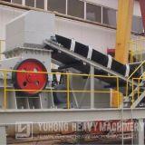 Yuhong ISO-entsteint Cer genehmigtes Fabrik-Zubehör direkt Hammerbrecher