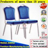 (BH-L80010) Jinbihui 가구 호텔 의자 연회 의자