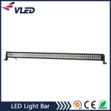 Auto Parts 52 '' LED Light Bar Doble Fila del carro del coche de conducción 24000lm Iluminación