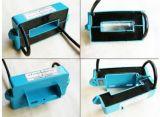 Trasformatore corrente dell'induttore del morsetto reciproco dell'alimentazione elettrica Lcta94c