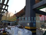 Eisenschwamm-und Ilmenit-Drehbrennofen-Hersteller