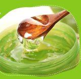 Gel pur de Vera d'aloès de l'extrait 100 % de Vera d'aloès d'OEM