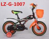 Das populärste Kind-Fahrrad für Kinder