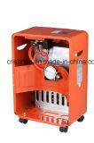Calentador de gas móvil con la hornilla de cerámica Sn13-Bf de la eficacia de 3plate Hight