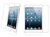 iPad Air를 위한 반대로 Scratch Phone Accessories Screen Protector
