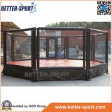 MMA Cage, China MMA Cage, Fighting Cage